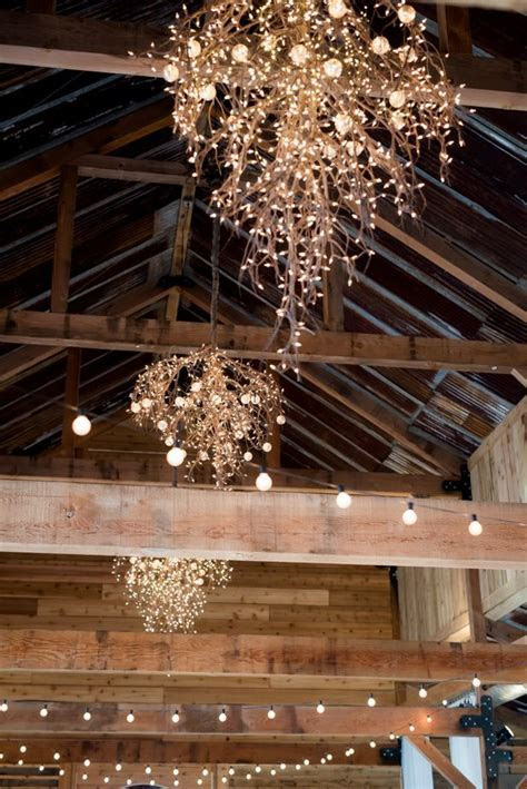 Best 25  Farmhouse wedding venue ideas on Pinterest