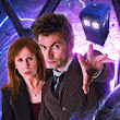 Doctor Who: The Tenth Doctor Adventures! - News - Big Finish