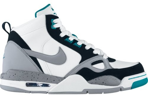 4b479e64f This website is where you can buy on the net for best price nike flight 13  mid mens basketball shoes 579961-102 price today low cost as well as  particular ...