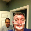 CPAP Alternatives - Dr. Paul Caputo Comprehensive Dentist Palm Harbor