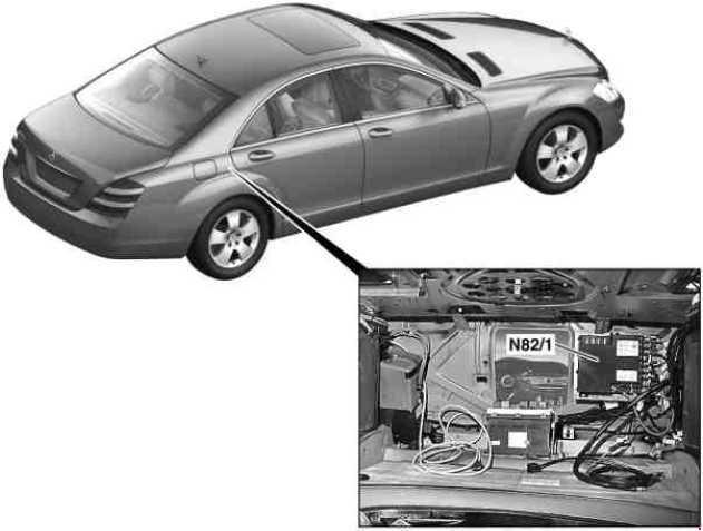 Mercedes S40 Fuse Box Location Wiring Diagram Tuck World Tuck World Progettosilver It