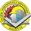Pacific Northwest Carpenters Institute (PNCI) - Available Continuing Education Classes