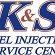 Diesel Commercial Repairs in Weston WI | K&S Fuel Injection and Service Center