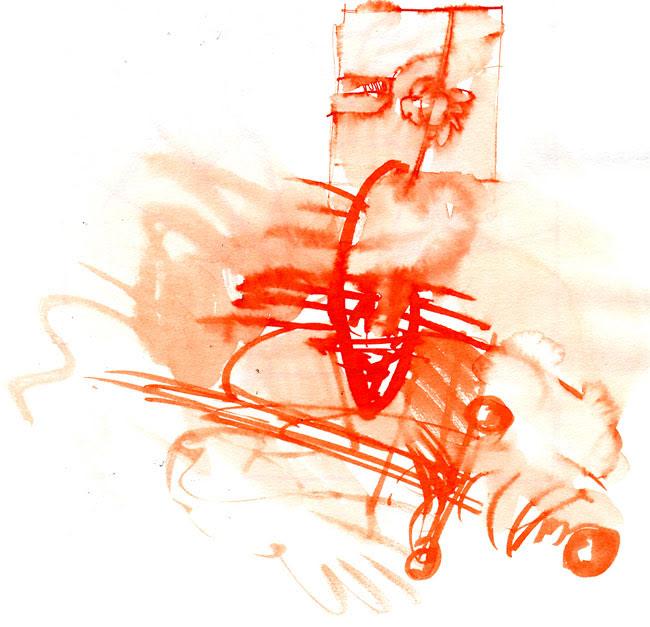 rui-perdigao-desenho2-27-ag-08