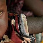 Début au Malawi du premier test à grande échelle d'un vaccin contre le paludisme - Le Journal de Montréal