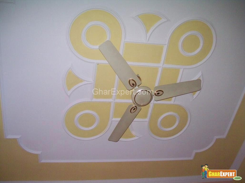 Drawing Room Ceiling Design Gharexpert