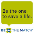 Join Be The Match Marrow Registry as a potential bone marrow donor