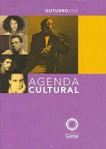 agenda108.jpg