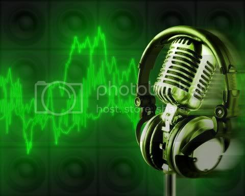 http://msp141.photobucket.com/albums/r65/cjdavis63barmy/microphone-with-headphones_id621612.jpg