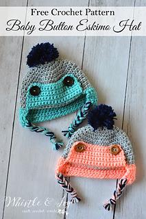 Crochetbabybuttoneskimohat5pin_small2