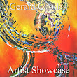 Gerald Chodak Awarded an Artist Showcase Feature | Online Art Contest, Art Competition, Art Exhibition | Photograph, Painting, Competitions