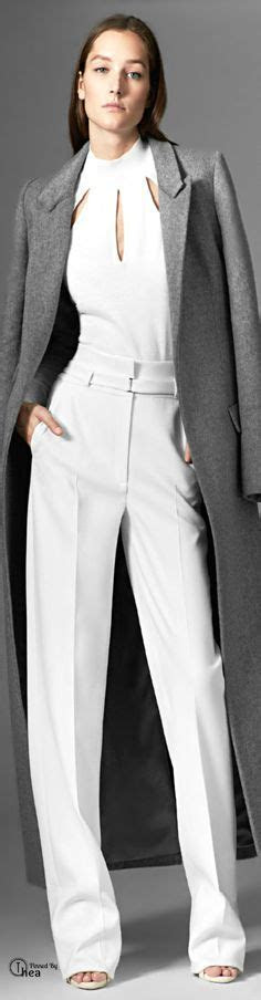 Dressy Pant Suits Are the exquisite Outfit to Wear to