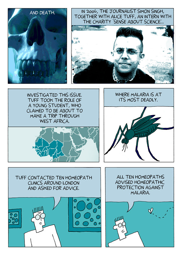 homeopathy 11