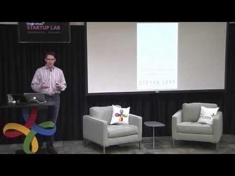 How Google sets Goals: OKRs