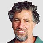 Richard Schiffman