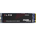 PNY 480 GB External SSD - ELITE - USB 3.0