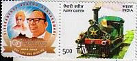 MaEknathji-special-cover-stamps-launch