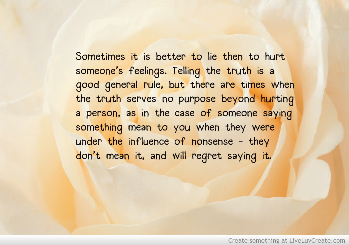 Quotes About Hurts Someone 54 Quotes