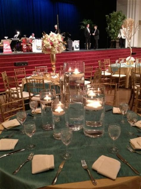 Wedding Wednesday: Pink and Gold   Posh Floral Designs