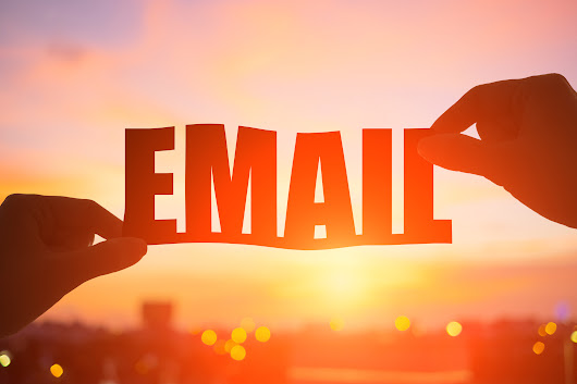 How to Use Email Marketing to Grow Nonprofit Organizations