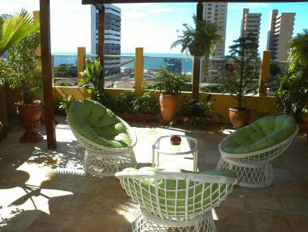 Hotel Casa De Praia Discount