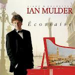 "Ecossaise: enjoy ""Caro Mio Ben"", ""Moonlight Sonata"", ""Romance by Caccini"""