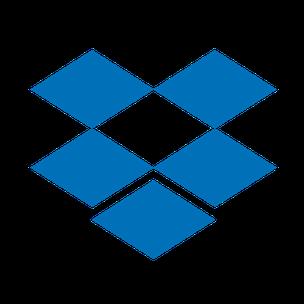 diff -git a/core/assets/vendor/zxcvbn/zxcvbn-async.js b/core/assets/vendor/zxcvbn/zxcvbn-async.js new...