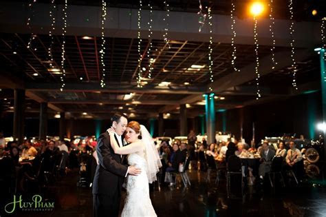 Gorgeous #wedding at Blackhawk Auto Museum in Danville, CA