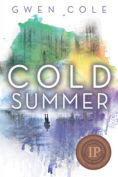 Title: Cold Summer, Author: Gwen Cole
