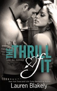 the-thrill-of-it-by-lauren-blakely-for-oct-16-cover-reveal