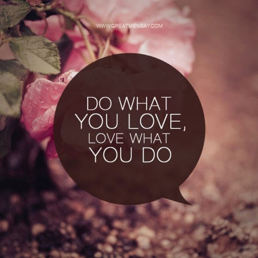 Everyone Deserves A Quilt Tip Tuesday Do What You Love