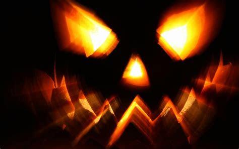 scary halloween theme  windows