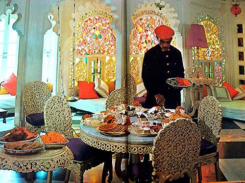 festin indien au palais.jpg