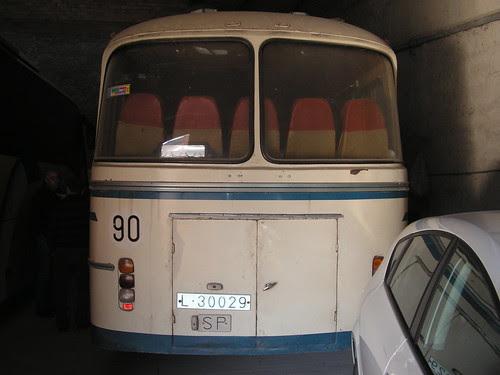 P1010088