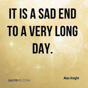 Alan Knight Quotes Quotehd