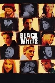Black and White online videa teljes 1999