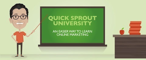 The Easiest Way to Learn Online Marketing