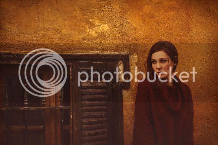 photo Katerina-Athanasaki-3_zpsixjo621o.jpg