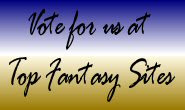 Top Fantasy Sites