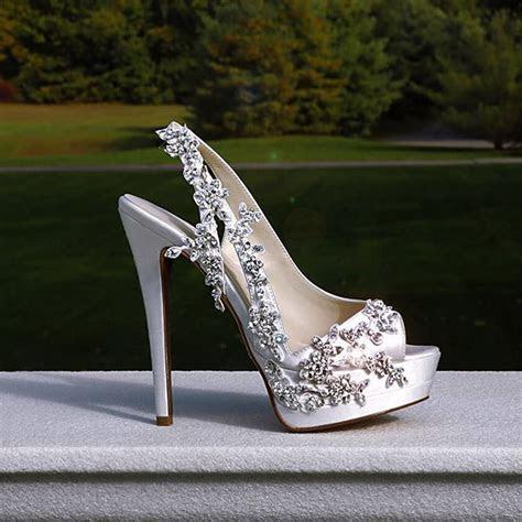 27  Sentimental Shoe Designs, Trends   Design Trends