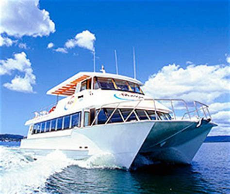 Cruise Wedding Receptions Melbourne ? 10 of the Best Guide