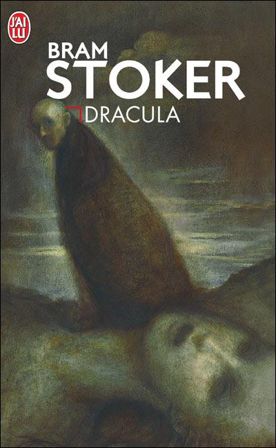 http://lesvictimesdelouve.blogspot.fr/2011/10/dracula-de-bram-stoker.html