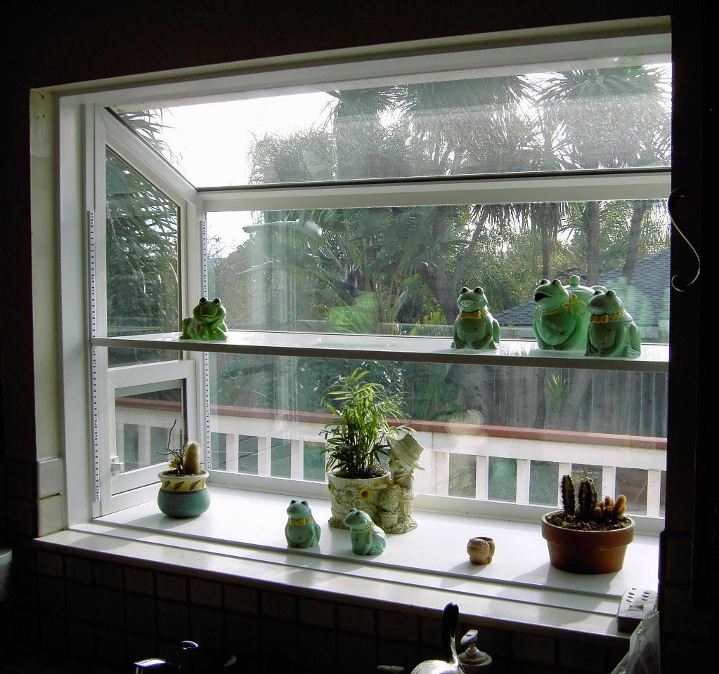 North Knox Garden Window 8