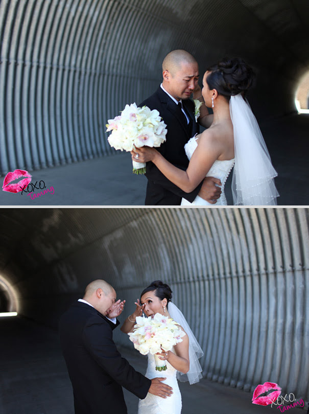 grooms-crying-wedding-photography-10