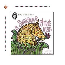 Jingle Bells (Album Version)