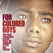 For Colored Boys Who Have Considered Suicide When the Rainbow is Still Not Enough: Coming of Age, Coming Out, and Coming Home