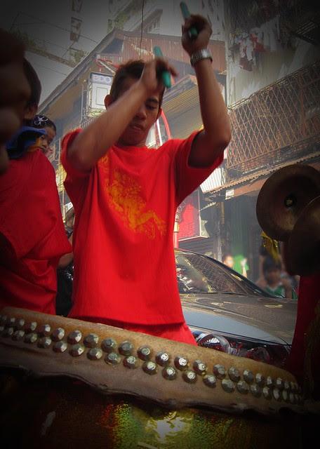 Chinese New Year 2012_6