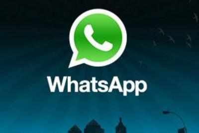 WhatsApp joins 1 billion users club - Times of India