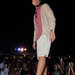 Fashion Show 2