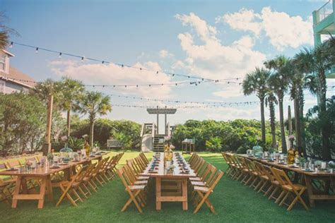 pensacola wedding venues images  pinterest